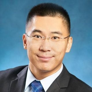 Xiangxiang Meng