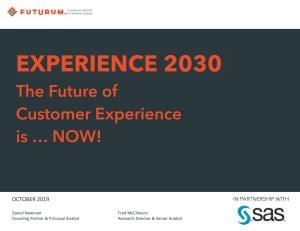 SAS-Experience2030-FINAL