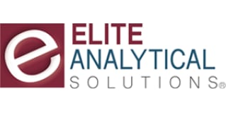 Elite Analytical Solutions