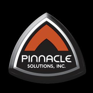 Pinnacle Solutions