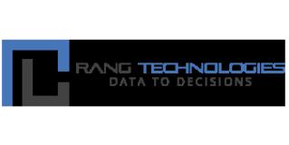 Rang Technologies