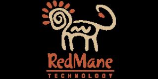 RedMane Technology