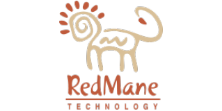 RedMane Technology