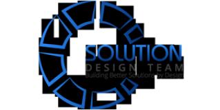 Solution Design Team