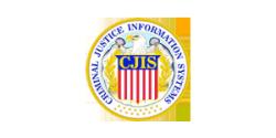 Criminal Justice Information Shystems