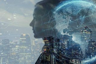 Artificial Intelligence With a Human Touch