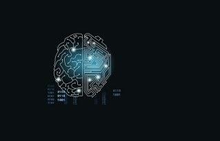 AI Snapshot: Three Key Developments Shaping AI Strategies Right Now