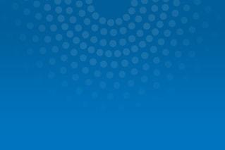 Asset Performance Analytics on SAP HANA