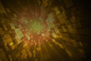 Bridging the IoT Perception Gap: Information Technology vs. Operational Technology
