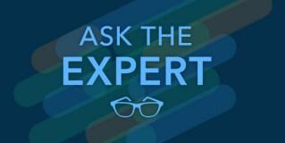 How Can I Create Graphs Using SAS®?