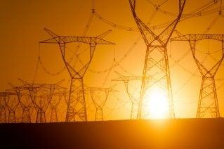 Designing Tomorrow's Competitive Energy Provider via Data Governance