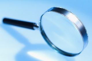 Elevating Stress Testing Beyond Regulatory Compliance