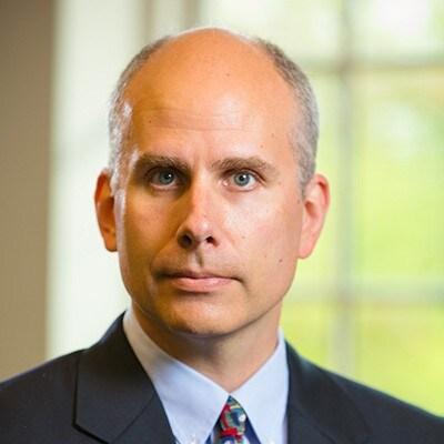 Jonathan Pletzke