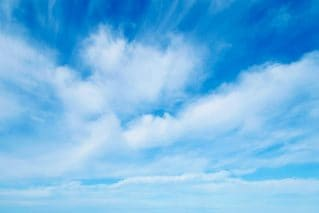 Evolving Your Analytic Platform: How to Succeed in the Cloud