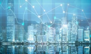 From Data Complexity to Data Cohesion: The Evolving Role of the Chief Data Officer