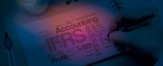 IFRS 17 implementation: A view from the front lines