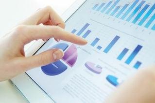 Key To Big Data Quality