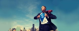 Making Analytics Your Superpower: Approachable Analytics for Student Success