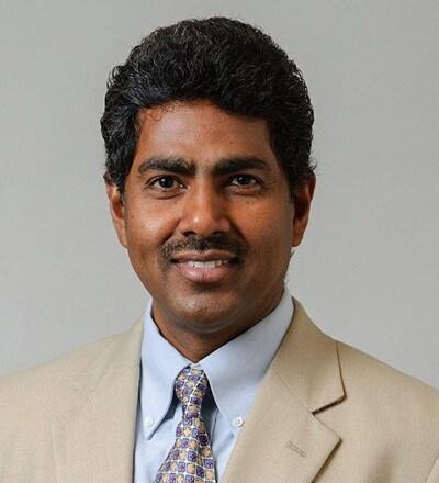 Dr. Thulasi Kumar