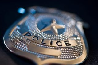Transform Policing With Analytics and Evidence-Based Practices