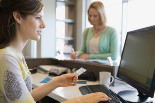 Wake-Up Call: Modernizing Public Health Practices