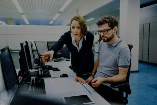 Overcoming Unexpected Business Challenges With Remote Managed Services