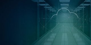 Starting Your Cloud Analytics Journey