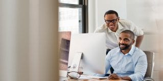Taking Microsoft Office From Good to Great