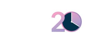 Marketing in 20