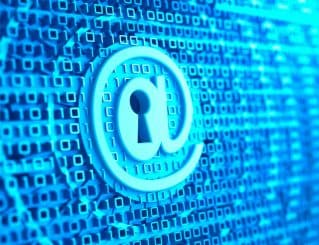 Unlocking analytics for business process improvement and patient safety