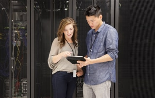 Utilizing Big Data Analytics Hadoop