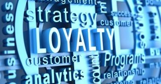 Did COVID Bring an End to Customer Loyalty? What Smart Marketers Do to Keep Customers Coming Back