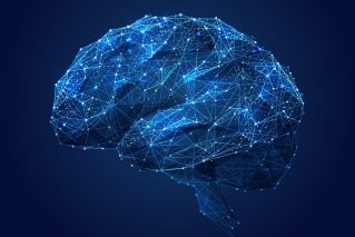 How the Brain of an AI/IoT System Processes Industrial Intelligence