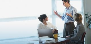 Student Empowerment: Workforce Industry Credentials and SAS® Certification