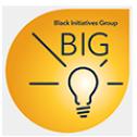 Black Initiatives Group logo