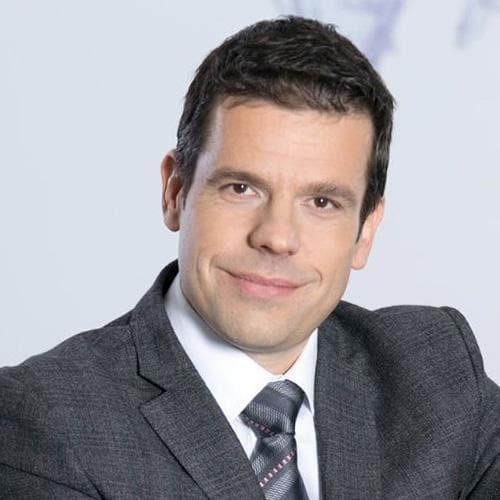 Sasa Crnojevic