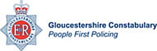 Gloucestershire Constabulary Puts People First