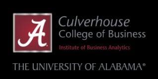 Filling the business analytics skills gap