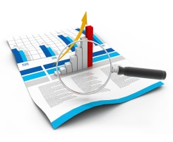 analytics-overview2