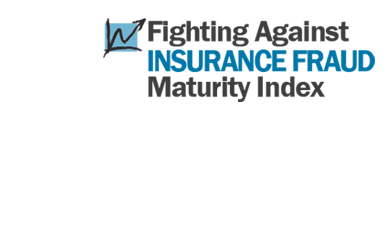 Fighting Against Insurance Fraud Maturity Index