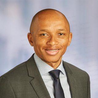 Zuko Mdwaba