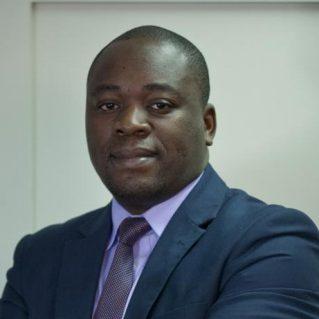 Charles Nyamuzinga