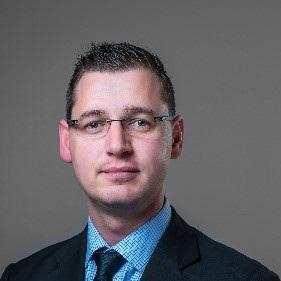 Chris McAuley