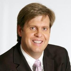 Eugene Ehlers