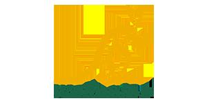 Wallabies rugby logo