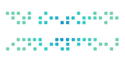 State of Analytics series logo