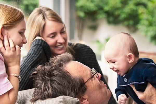 data-for-social-good-benefits-family