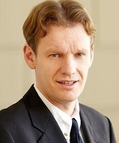 Bart Baesens