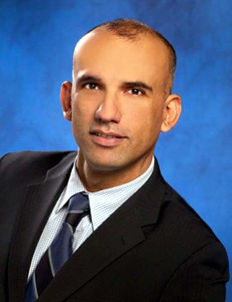Mazhar Legari