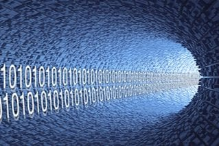 Big Data and Public Security: Analytics on the World Stage